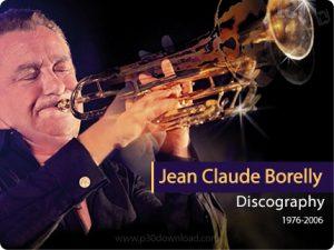 دانلود آهنگ بی کلام Jean Claude Borelly