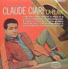LaPlaya ClaudeCiari