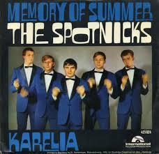 Karelia TheSpotnicks