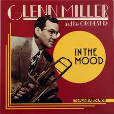 InTheMood GlennMiller
