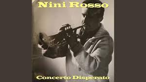 ConcertoDisperato NiniRosso