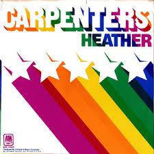 Heather Carpenters