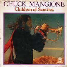 ChildrenOfSanchez ChuckMangione