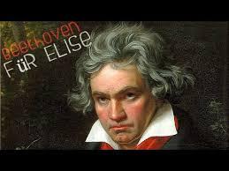 FurElise Beethoven