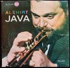 Java AlHirt