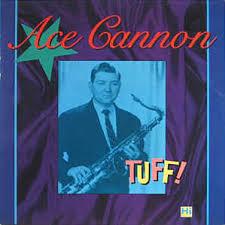 Tuff AceCannon