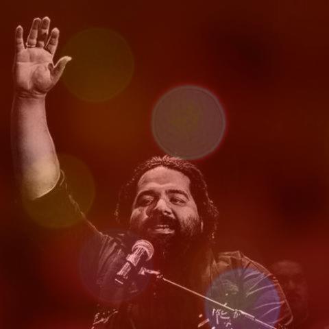 آهنگ فصل بهار از رضا صادقی