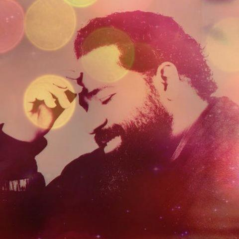 آهنگ ندارمت از رضا صادقی
