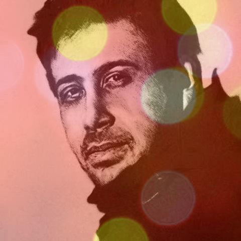 آهنگ بی کلام چهار مضراب شور عروسی از محسن چاوشی