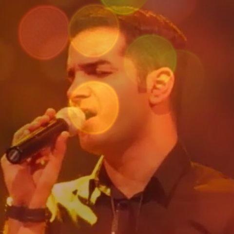 آهنگ هیچکی نمیتونه بفهمه از محسن یگانه