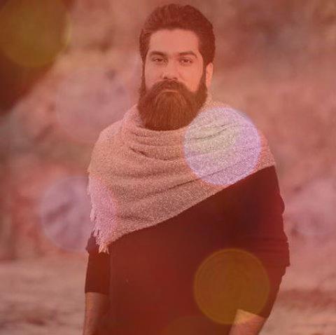 دانلود اهنگ تا بهار دلنشین از علی زند وکیلی | متن آهنگ بهار دلنشین با پیانو