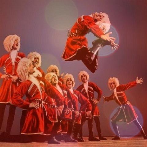 دانلود آهنگ آذری شاد چینی چایدان چینی برای جشن عروسی از جواد بابازاده