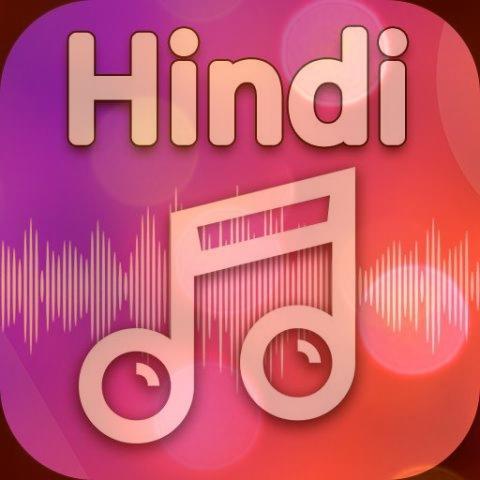 دانلود ۲۰ آهنگ هندی شاد عاشقانه صوتی معروف