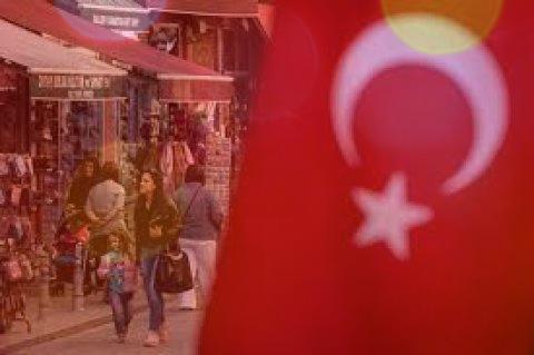 آهنگ بی کلام ترکی استانبولی معروف شاد و غمگین