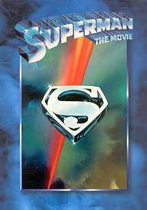 موسیقی متن فیلم سوپرمن «1978»، جان ویلیامز؛