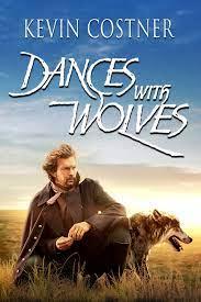 موسیقی متن فیلم رقصنده با گرگها «1990»، جان بری