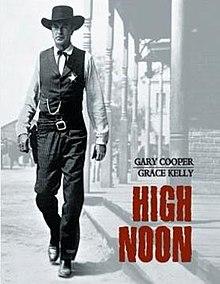 موسیقی متن فیلم نیمروز «1952»، دیمیتری تیومکین؛