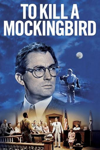 موسیقی متن فیلم کشتن مرغ مقلد«1962»، المر برنستاین؛