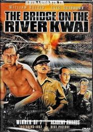 موسیقی متن فیلم پل رودخانه کوای «1957»، مالکولم آرنولد؛