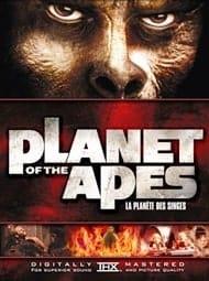 موسیقی متن فیلم سیاره میمونها «1968»، جری گلداسمیت؛
