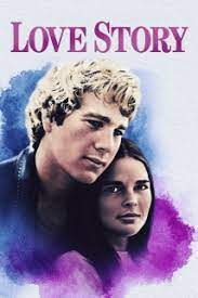 موسیقی متن فیلم Love Story 1970، فرانسیس له؛