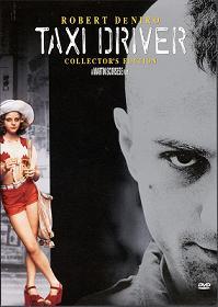 موسیقی متن فیلم راننده تاکسی «1976»، برنارد هرمن