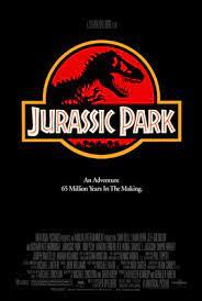 موسیقی متن فیلم پارک ژوراسیک «1993»، جان ویلیامز؛