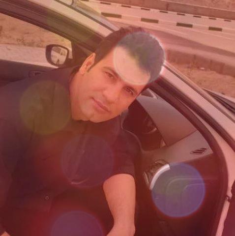دانلود اهنگ علیرضا فرهادی جرگم سوزانی