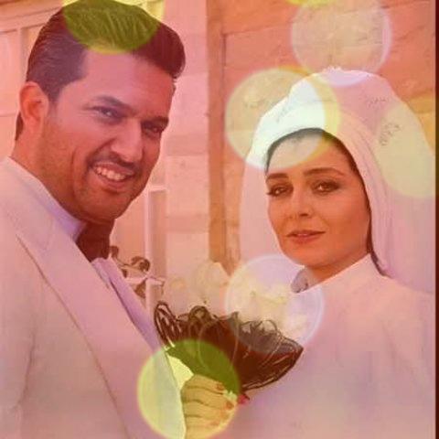 اهنگ عروسی سریال دل ( اهنگ خاتون سریال دل )