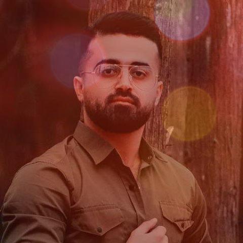 آهنگ بالای شهر پایین شهر ریمیکس از رضا علیزاده