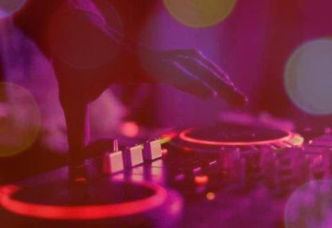 دانلود ۷۵ ریمیکس شاد آهنگ های جدید و قدیمی برای پارتی