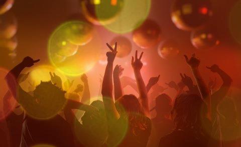 دانلود آهنگ های ریمیکس جدید برای پارتی | ۶۰ اهنگ شاد رقصیدنی