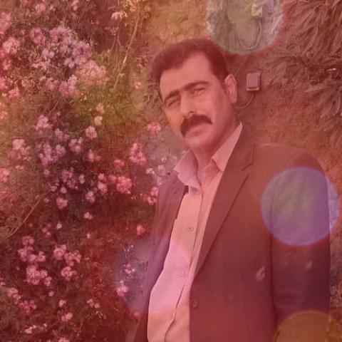آهنگ یه اتاق تاریک و غم و حسرت و هی درد محمد امیری