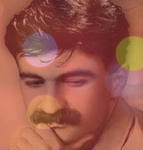 آهنگ ارمنی حمید حمیدی + متن کامل آهنگ