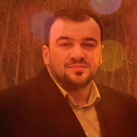 دانلود اهنگ قویمارام سنی عراقه سید طالع باکویی