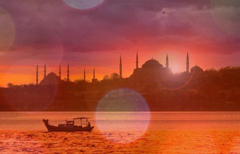 دانلود آهنگ بیس دار ترکیه ای