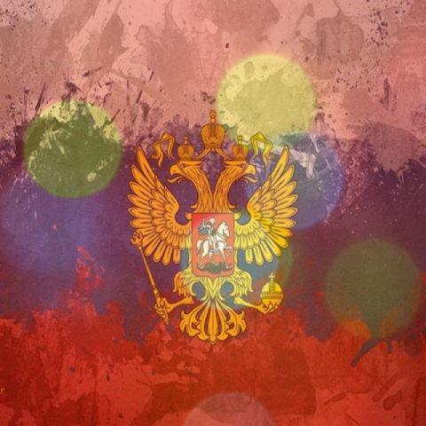 دانلود اهنگ روسی معروف اینستا غمگین