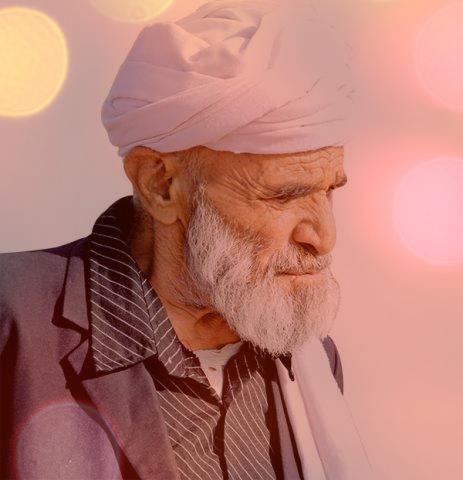 دانلود اهنگ هزارگی ابراهیم شریف زاده