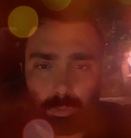 آهنگ زندگی خودمه از مسعود صادقلو   یکی دوتا نیست غم آهنگ بی کس و کار